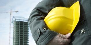 Travailleurs détachés : le BTP, champion malgré lui, de la fraude fiscale
