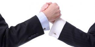 Négociation: la fin du modèle gagnant-gagnant