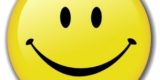 [Tribune] 4 actions à mettre en place pour mesurer la satisfaction client