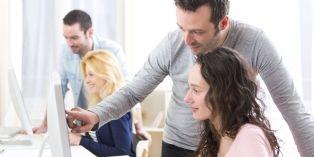 CPF : le socle de connaissances et compétences professionnelles est clarifié