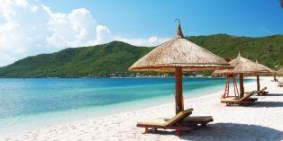 [Idée d'ailleurs] Les salariés japonais bientôt obligés à partir en vacances ?