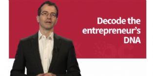 Un cours en ligne gratuit pour devenir un entrepreneur innovant
