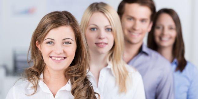 Les nouvelles règles de calcul de la gratification des stagiaires