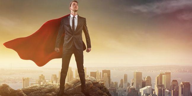 10 techniques pour vendre mieux et plus