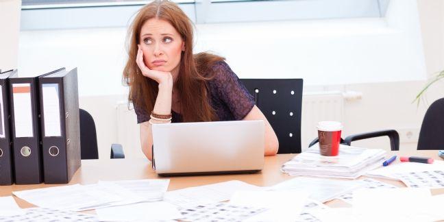 Entrepreneuriat : où sont les femmes ?