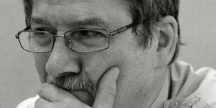 [Tribune] CIR : le parcours du combattant d'André Bousquet, dirigeant de PME