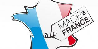 Fabriqué en France : un nouveau guide pour les producteurs et les distributeurs