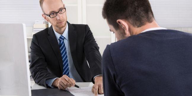 La lettre d'avertissement, une sanction disciplinaire mineure