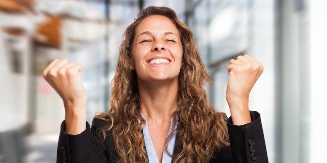 4 conseils aux employeurs pour inciter les femmes à faire carrière