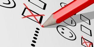 [Enquête] Les freins que connaissent les TPE/ PME pour se lancer dans l'e-commerce