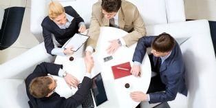 [Tribune] Pacte d'actionnaires : les 5 catégories de clauses incontournables