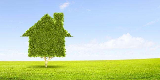 Loi sur la Transition énergétique : les 4 mesures qui intéressent le bâtiment