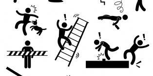 Les TPE, à la traîne sur la prévention des risques au travail