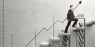 Franchise : sur quels secteurs surfer en 2015 ?