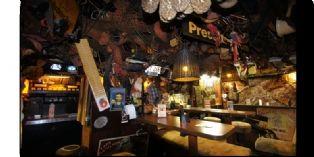 [Idée d'ailleurs] Un bar berlinois bien toiletté