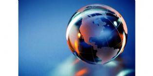 Export : Bpifrance lance une offre de crédit pour les PME