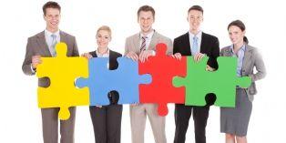 Comment améliorer la qualité de travail de vos salariés
