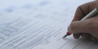 Dirigeant de PME, cadrez la mise en oeuvre du contrat de génération avant le 31 mars 2015