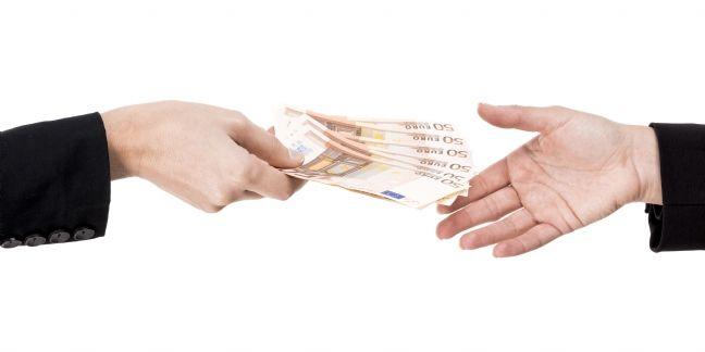 Médiation du crédit : les saisines ont baissé de 17 % en 2014