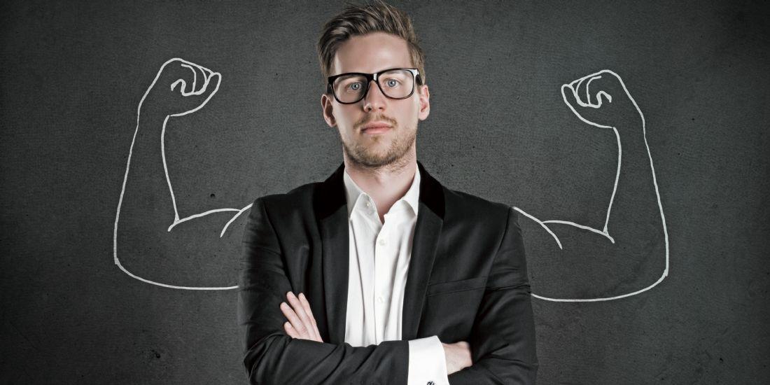 Quand la création d'entreprise séduit les jeunes diplômés