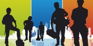 Travail de nuit : les devoirs et obligations des employeurs