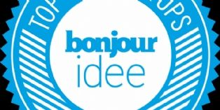 Clic and Walk, start-up de l'année 2015