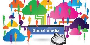 Réveillez l'intérêt de vos clients grâce aux réseaux sociaux