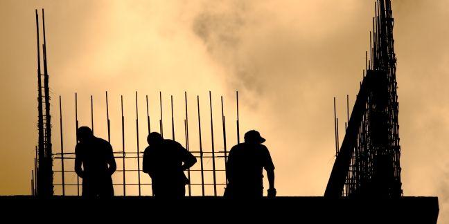 Législation : le décret d'application de la loi luttant contre le travail illégal publié au JO