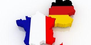 [Tribune] France - Allemagne: retrouvons la confiance !