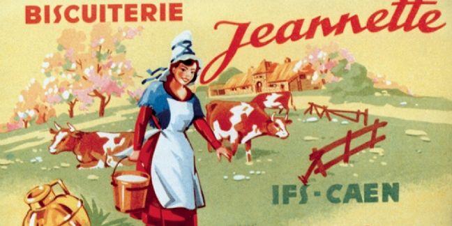 [Étude de cas] Biscuiterie Jeannette : le rachat de la dernière chance