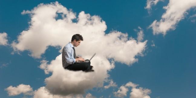 Avantages et inconvénients du passage en Saas des logiciels de comptabilité ou de relation client