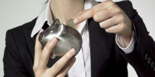 Épargne salariale : les dirigeants souhaitent une meilleur lisibilité
