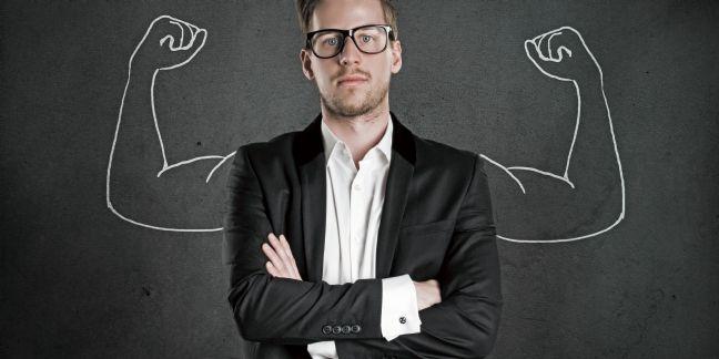 Comment la génération Z va semer la zizanie dans l'entreprise