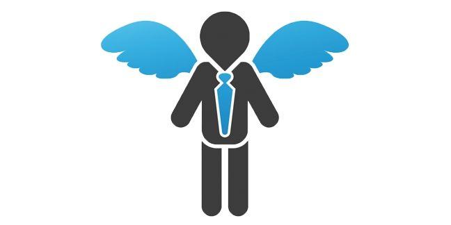 Et si vous deveniez vous aussi business angel ?