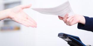 Portage salarial: les 6 nouvelles dispositions à connaître