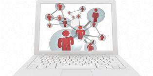 [Tribune] Tout ce que vous devez savoir pour recruter sur les réseaux sociaux