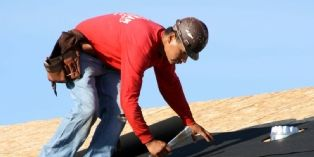 Travaux dangereux: les apprentis mineurs logés à la même enseigne que les autres salariés