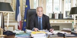 Dialogue social : les 4 nouveautés du projet de loi Rebsamen pour les TPE et PME