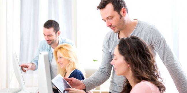 Mooc: l'avenir de la formation en entreprise ?