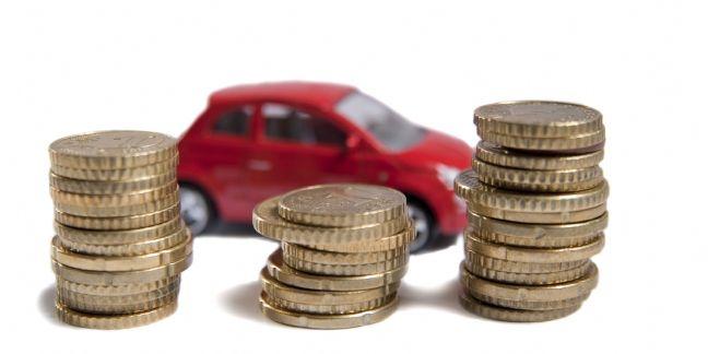 Flotte auto : les bienfaits d'une conduite verte pour votre PME
