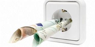 4 idées reçues sur la déréglementation des tarifs de l'électricité