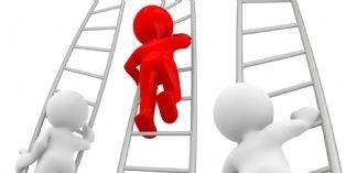 TPE: les top et les flop de 2014