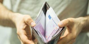 Lâchées par les banques, les PME s'intéressent au prêt inter-entreprises