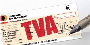 TVA : comment bien la gérer en entreprise