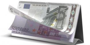 420 millions d'euros: le nouveau pactole proposé par Bpifrance pour les PME innovantes