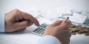 Le point sur les nouvelles obligations comptables des comités d'entreprise de PME