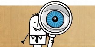 [Tribune] Loi sur le renseignement : un véritable danger pour les PME