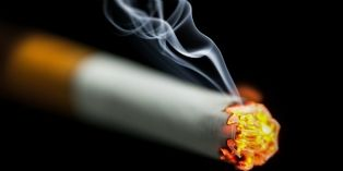 [Tribune] Interdiction de fumer sur le lieu du travail : va-t-il en être de même pour le vapotage ?