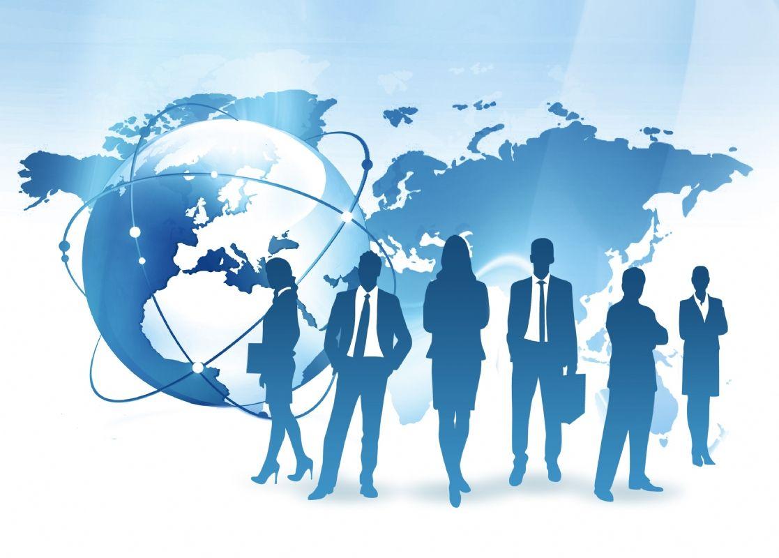 L 39 internationalisation de votre pme un levier de - Cabinet de recrutement commerce international ...
