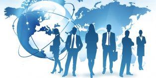 L'internationalisation de votre PME : un levier de croissance incontournable !